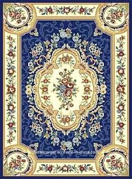 durable carpet oriental area rugs rug material china pp