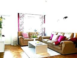Apartment Decorating Websites Impressive Cute Apartment Decorating Ideas Decor Best City On Pinterest Be