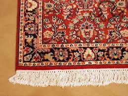 red and white carpet pattern. indian rug with american sarouk persian design red and white carpet pattern