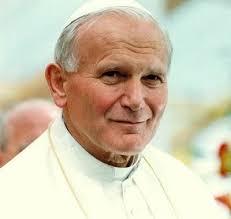 LETTRE APOSTOLIQUE DU PAPE <b>JEAN-PAUL</b> II A L'ÉPISCOPAT, AU CLERGÉ ET AUX <b>...</b> - jean-paul-2
