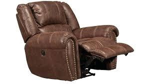 small rocker recliner small swivel rocker gorgeous swivel rocker recliner chair in small black leather big