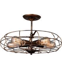 cwi lighting 9606c19 5 128 pamela 5