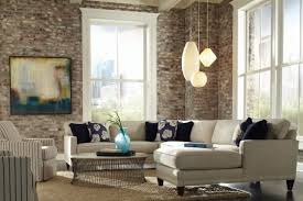 contemporary swivel chairs for living room. chairs, small swivel chairs for living room round townsend sectional hollins contemporary