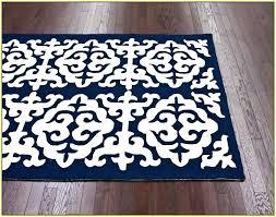 damask area rug black and white blue damask area rug damask area rug black and white damask area rug
