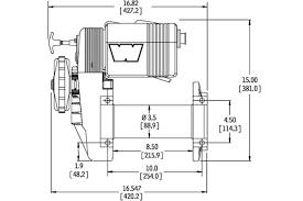 warn 62135 wiring diagram warn 62135 solenoid wiring diagram warn 62135 solenoid wiring diagram at Warn 62135 Wiring Diagram