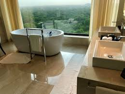 the oberoi new delhi is a harmonious blend of tradition and contemporary sophistication located in the heart of this city close to the commercial and