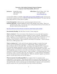 Mba Resume Template Harvard Resume Sample Harvard Mba Resume Template 245981 Jobsxs ...