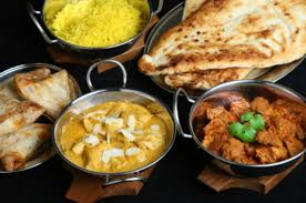 Eating Well With Diabetes North India And Pakistan Diets