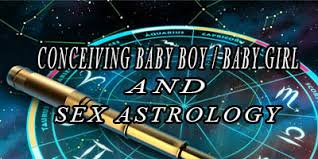 Boy Or Girl Calendar Chart From Hindu Shastra Conceiving Baby Boy Baby Girl Sex Astrologer