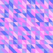 Driehoekige Retro Behangpapier Stockfoto Wiglopoof 30242081