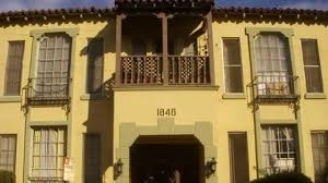 2 bedroom apartments los angeles county. these are some of the cheapest apartments in los feliz 2 bedroom angeles county s
