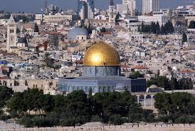 Image result for jerusalem photos