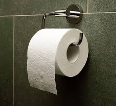 <b>Держатель</b> рулонов <b>туалетной бумаги</b> — Википедия