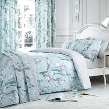 bedding duvet sets l beautiful covers luxury cover blue super king sainsburys size