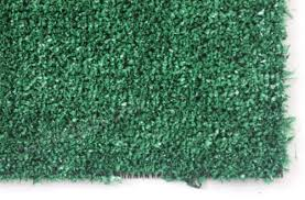 12 x5 lawn green indoor outdoor artificial turf grass carpet rug with a