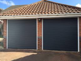 garage doorsCool Double Garage Door  Spirit Double Garage Door Instructions
