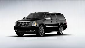 2016 cadillac escalade esv vehicle photo in fishers in 46038