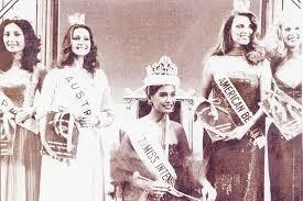 Melanie Marquez: Miss Miss International, top model | Philstar.com