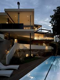 Small Picture Modern Homes Design Ideas Pic Photo Modern Home Design Ideas