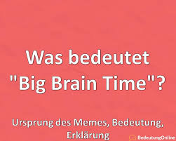 We did not find results for: Meme Archive Bedeutung Online
