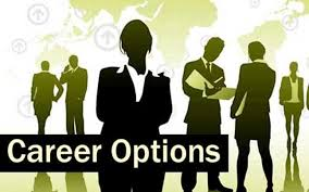 Entry Level 5 Highest Paying Career Options For Entry Level Job Seekers