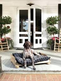 patio furniture decorating ideas. Front Patio Furniture Ideas Porch Decoration Decorating