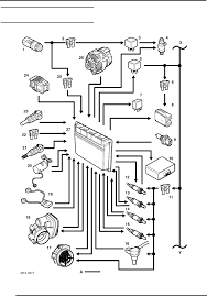noco wiring diagrams noco discover your wiring diagram collections land rover lander 1 wiring diagram