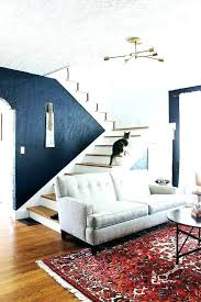 dark blue accent wall bedroom blue accent wall living room bedroom accent wall paint ideas accent