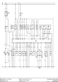 vw 9a engine wiring diagram 2