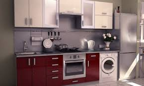 Kitchen:Modular Kitchen Cabinets Cool Modular Kitchen Cabinets Delicate  Modular Kitchen Cabinets Glamorous Modular Kitchen