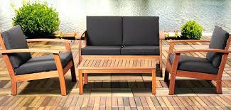 houzz outdoor furniture. Houzz Outdoor Furniture Shop Wooden N Benches . O