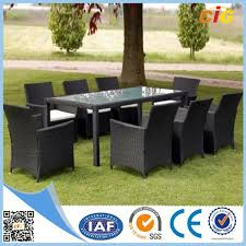japanese patio furniture. Japanese Patio Furniture, Furniture Suppliers And Manufacturers At Alibaba.com R