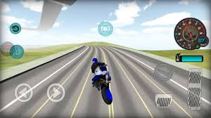 fast motor cycle driver 3d motor bike racing games motocross games for kids kids games to play