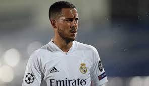 Real Madrid: Hazard erzürnt Real-Fans nach Champions-League-Aus