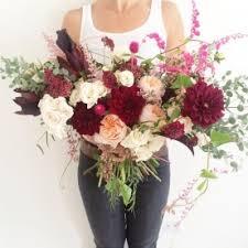 wildfl gardener s bouquet