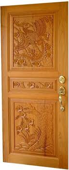 Wonderful Wooden Front Door Designs For Houses Emejing Latest Main