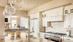 Chicago Il Kitchen Remodeling Kitchen Remodeling Chicago Il Ohi
