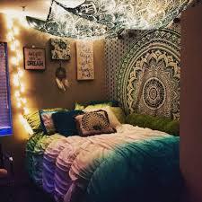 college apartment decorating ideas. college living room decorating ideas best 25 apartment decorations on pinterest diy creative i