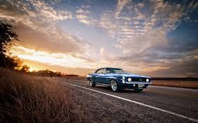 Muscle Cars Hd Wallpapers Luxury Wallpaper Car Hd