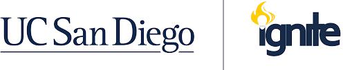 Sponsors > IGNITE @ UC San Diego