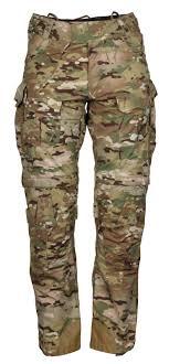 Cz 4m Omega Tactical Pants Ls Multicam