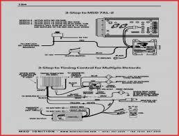 msd 3 step wiring diagram wiring diagram msd 3 step wiring diagram wiring diagrams favorites msd 3 step wiring diagram