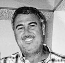 Joey BAKER Obituary (1949 - 2015) - Austin American-Statesman
