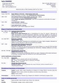 Merchandising Resume Sample Resume Sample For Merchandiser Fresh Merchandiser Resume Sample 20
