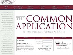 common app essay example what colleges look for and scholarship  common app essay example common app essay prompts explained common app essay example
