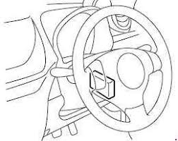 suzuki maruti alto 800 k10 fuse box diagram 2012 fuse diagram suzuki maruti alto 800 k10 fuse box diagram 2012