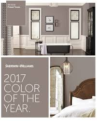 sherwin williams paint ideas2016 Bestselling Sherwin Williams Paint Colors