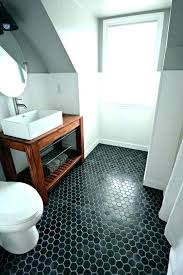 bathroom floor tiles honeycomb. Honeycomb Tile Bathroom . Floor Tiles B