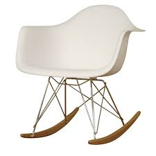 fresh baxton studio chair for your home decor ideas with additional 94 baxton studio chair
