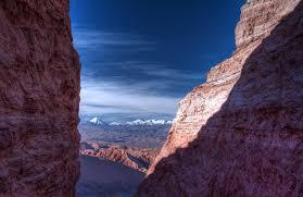 <b>Desert</b> - Wikipedia